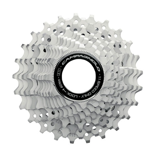 11-29 Teeth Sporting Goods Campagnolo Chorus 11s 11-speed Cassette Cycling