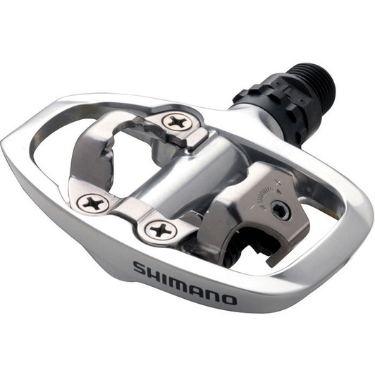 Shimano A520 SPD Touring Pedal
