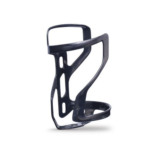 Specialized Zee Cage II Carbon Bottle Cage Right Load