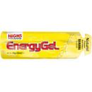 High5 Energy Gel Sachet 38g