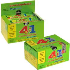 High5 Energy Source 4:1 546g - 12 sachets