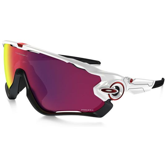 1ad5b11ebc Oakley Jawbreaker Prizm Road Sunglasses | Sigma Sports