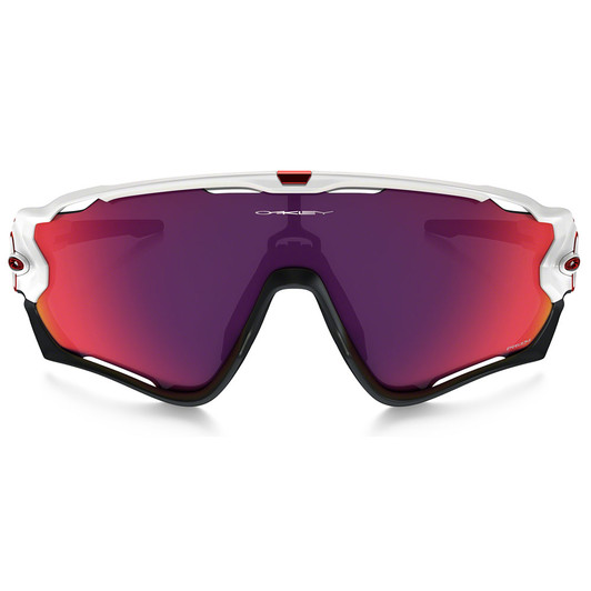 027d8a72744 Oakley Jawbreaker Prizm Road Sunglasses Oakley Jawbreaker Prizm Road  Sunglasses ...