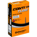 Continental Race 28 Inner Tube 700x20/25 42mm Presta Valve
