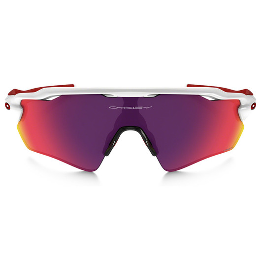 Oakley Radar EV Prizm Road Sunglasses With Path Lens