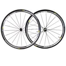 Mavic Aksium One WTS Wheelset 2015 (OE)