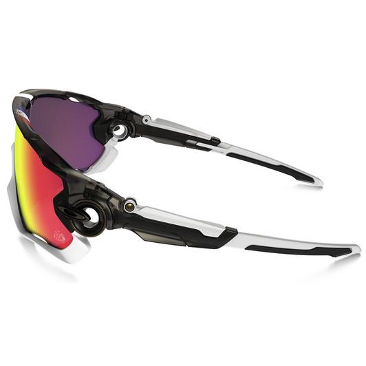 Oakley Jawbreaker Prizm Road Sunglasses Tour de France   Sigma Sports d18544f9724d