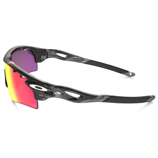 oakley radarlock prizm road