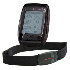 Powertap Joule GPS+ with PowerCal Heart Rate Strap 2015