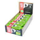 Mule Bar Energy Bar Box 30 X 40g