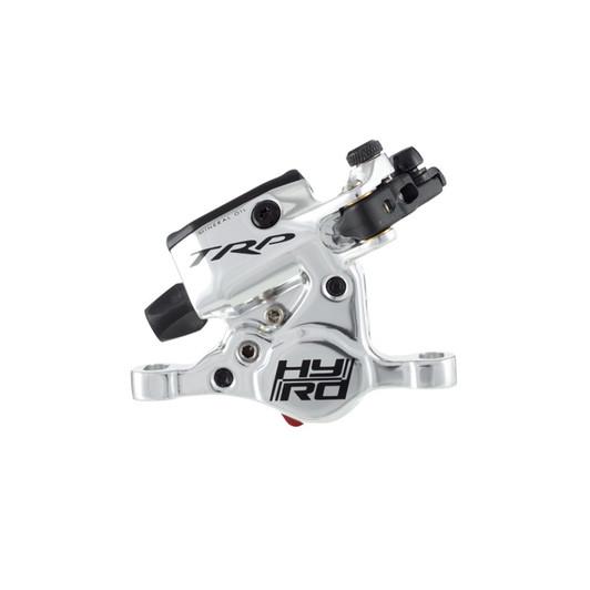 TRP HY/RD Disc Brake 160mm Rotor
