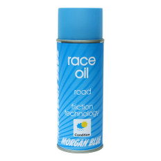 Morgan Blue Race Oil Road - Friction Technology 400ml