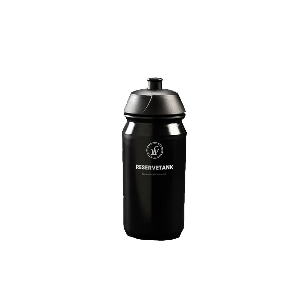 Lightweight Reservetank 500ml Water Bottle