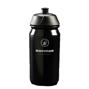 Lightweight Reservetank 500ml Water Bottle