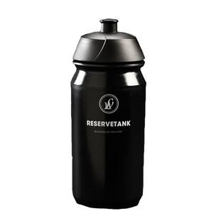 Lightweight Reservetank Bottle 500ml