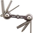 Topeak Mini 6 Multi Tool