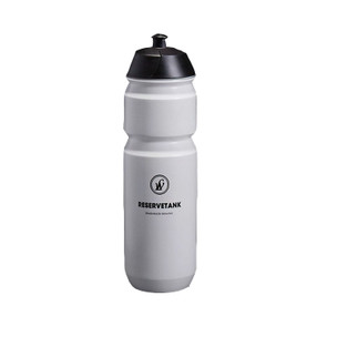 Lightweight Reservetank Bottle 750ml