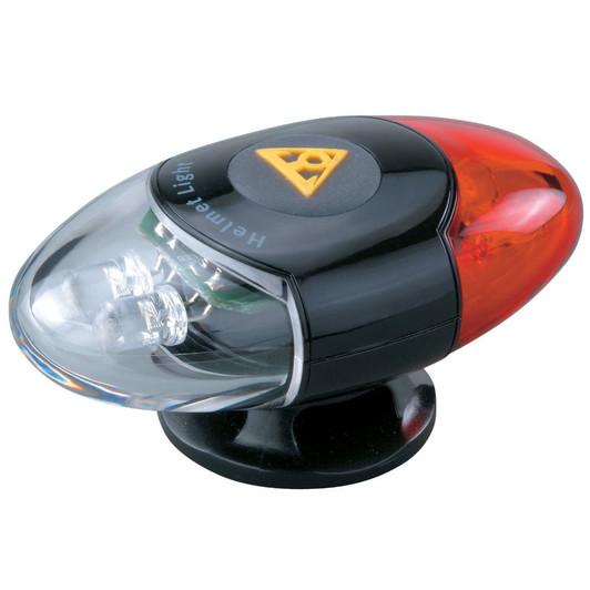 Topeak Headlux Helmet Light