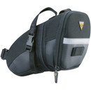 Topeak Aero Wedge Large Seat Pack With Strap