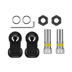 Garmin Vector to Vector 2 Upgrade Kit - Standard (12-15mm)