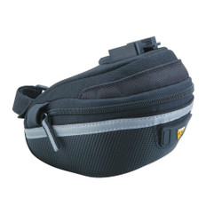 Topeak Wedge Pack II Saddle Bag Micro with QuickClick