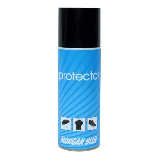 Morgan Blue Protector  200ml