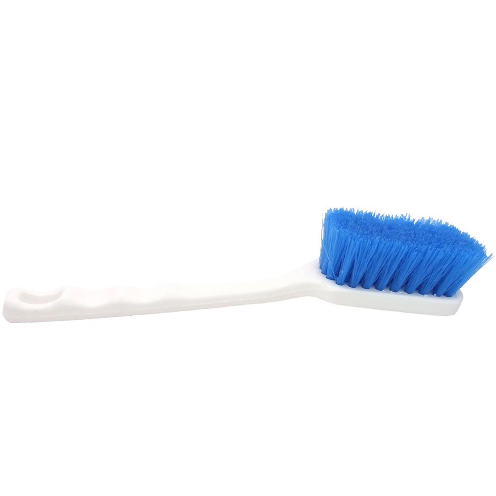 Morgan Blue Cassette Brush