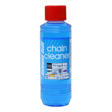 Morgan Blue Chain Cleaner 250ml