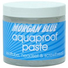 Morgan Blue Aquaproof Paste 200ml