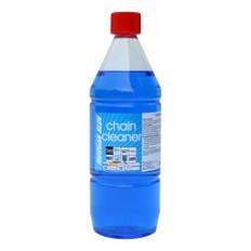 Morgan Blue Chain Cleaner + Pump Applicator 1000ml