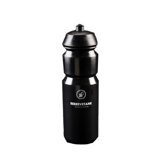 Lightweight Reservetank Bottle 750ml