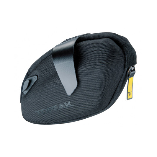 Topeak Dyna-Wedge Micro Saddle Bag