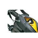 Topeak Fuel Tank - Medium
