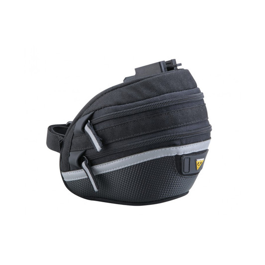 Topeak Wedge II Saddle Bag Medium