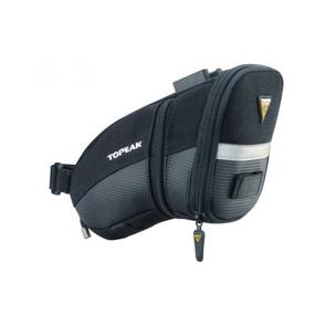 Topeak Aero Wedge Quickclip Medium Saddle Bag