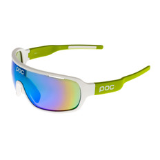 POC DO Blade Raceday Limited Edition Sunglasses