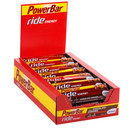 PowerBar Ride Bar Box Of 18 X 55g