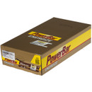 PowerBar Energize Energy Bar - 25 X 55g
