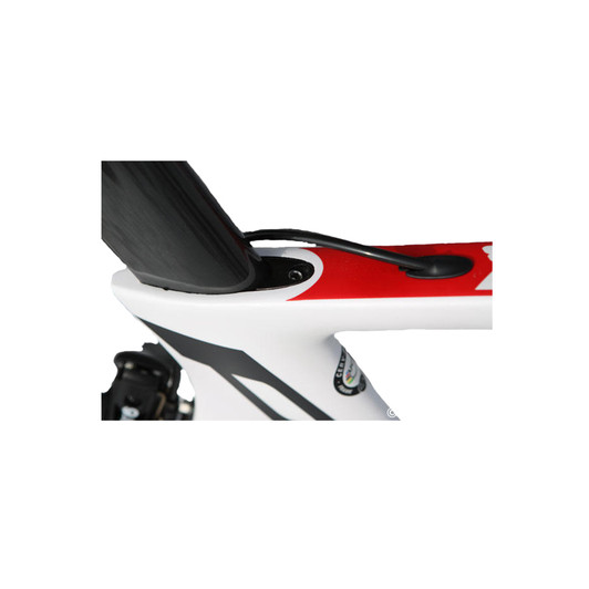 Cervelo Seatpost Clamp P3/P2