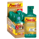 PowerBar PowerGel Box Of 24 X 41g