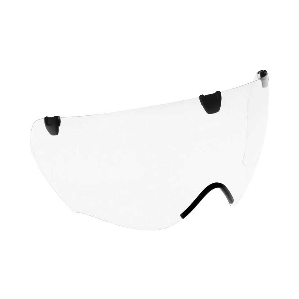 Kask Clear Visor For Bambino Pro Helmet