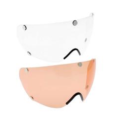 Kask Visor for Bambino Helmet
