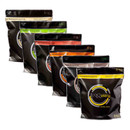 Torq Natural Energy Mix 1.5Kg