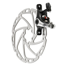Tektro Spyre Mechanical 2 Piston Disc Brake