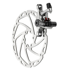 Tektro Spyre SLC Mechanical 2 Piston Disc Brake