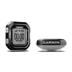 Garmin Edge 25 GPS Cycle Computer