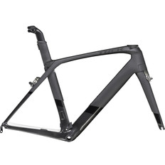 Trek Madone 9 Series H2 Road Frameset