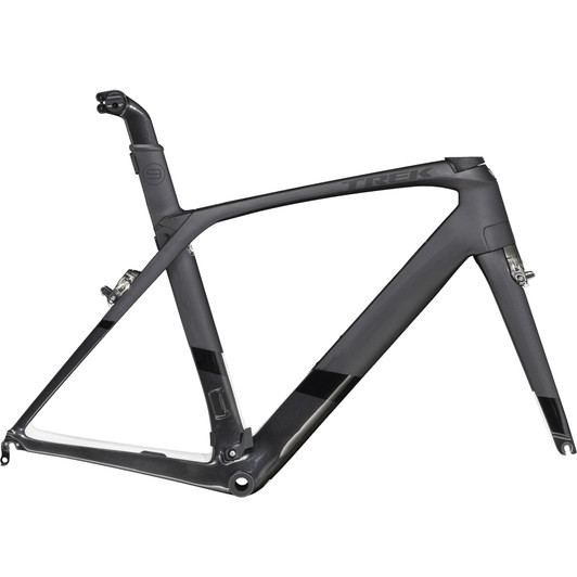 Trek Madone 9 Series H2 Road Frameset 2017