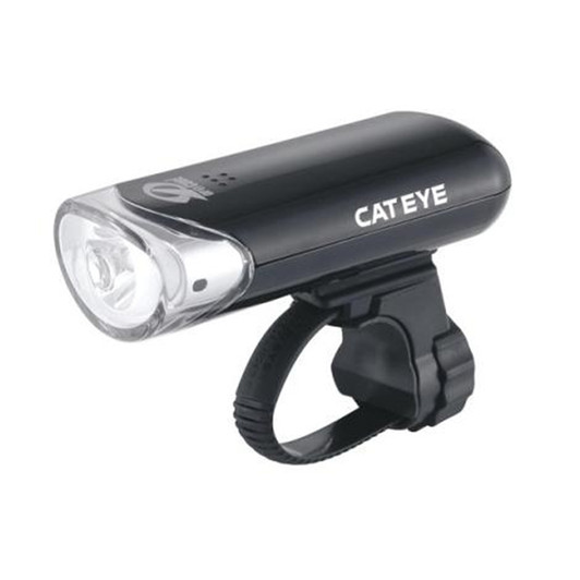 Cateye EL130 Front Light