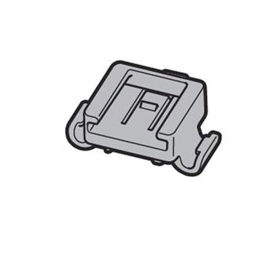 Cateye SP-14 Flex To O-ring